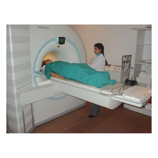 Ultrason nedir – Ultrason'un özellikleri ve kullanım alanları